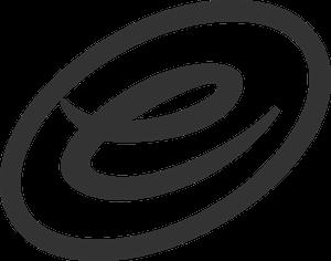 TheEroticReview Logo